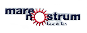 Mare nostrum Law & Tax